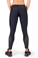 91912909-carlin-compression-tight-black-back