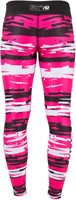 Gorilla Wear Santa Fe Tights - Pink-3