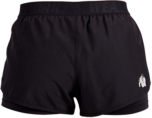 91927900-albin-short-black-back-los