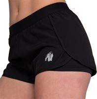 GW Albin Shorts