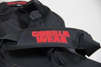 9911090500-jerome-gym-bag-close-5