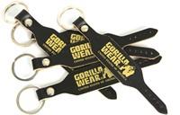 Gorilla Wear Keychain-1