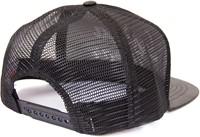 Gorilla Wear Mesh Cap - Black-3