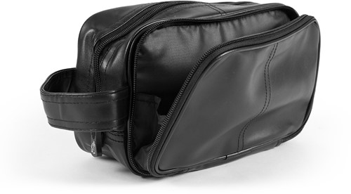 9914190000_toiletry_bag_open