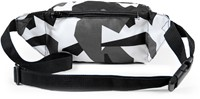 9915794408-stanley-fanny-pack-graycamo-back