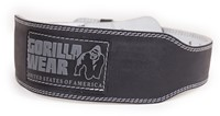 9915990011-4inch-padded-leather-belt-3