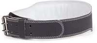 9915990011-4inch-padded-leather-belt-4