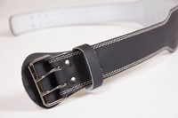9915990011-4inch-padded-leather-belt-close2