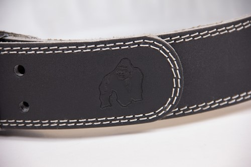 9915990011-4inch-padded-leather-belt-close3