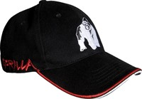 Gorilla Wear Core Cap