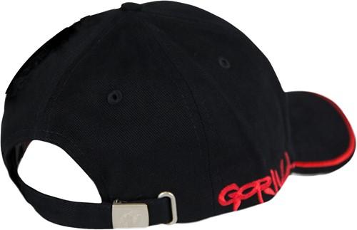 Gorilla Wear Core Pet-2