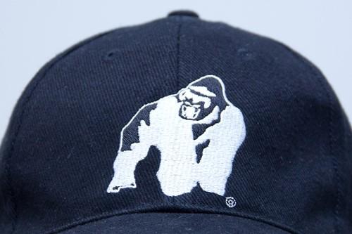 Gorilla Wear Core Pet-3