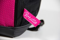 9980660900-santa-rosa-gym-bag-close-6