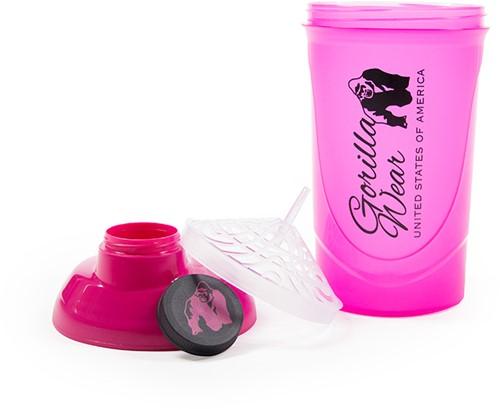 9981760000-wave-shaker-pink-4