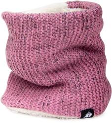 Gorilla Wear Bellevue Neck Warmer - Pink