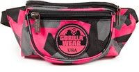 9985794405-stanley-fanny-pack-3