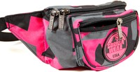 9985794405-stanley-fanny-pack-c-3