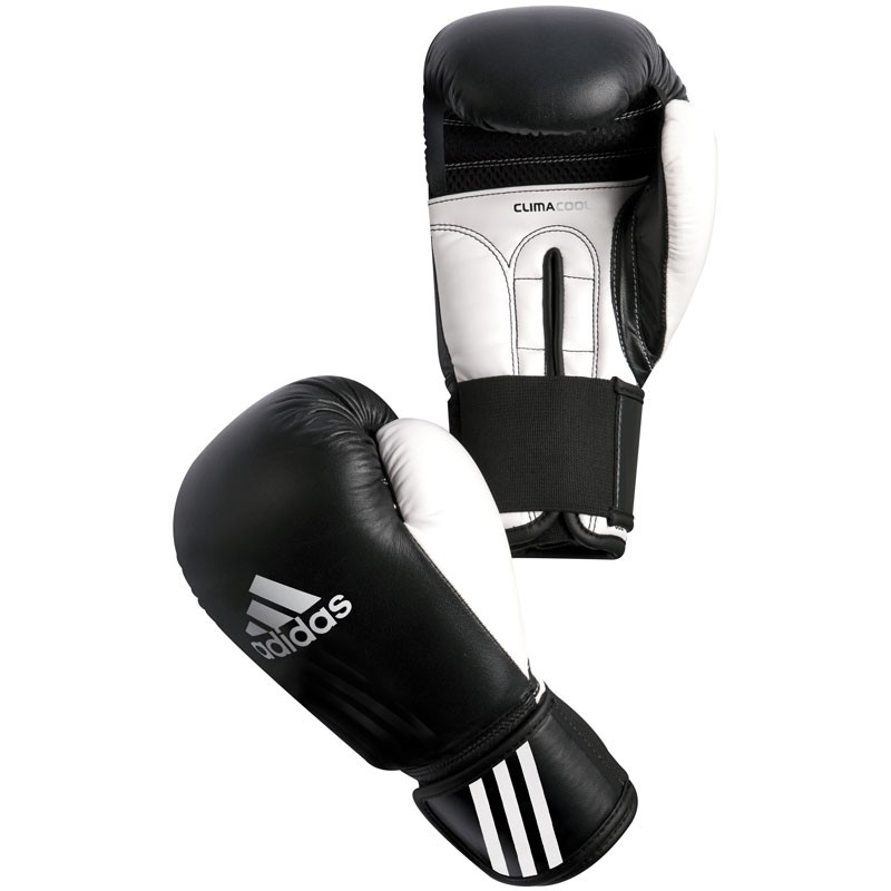 Adidas Performer Bokshandschoenen 12