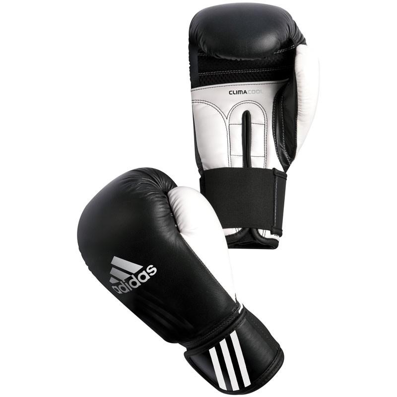 Adidas Performer Bokshandschoenen - 8