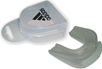 Adidas single mouth guard-2
