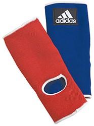 Adidas Enkelbeschermer