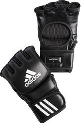 Adidas ultimate fight handschoenen