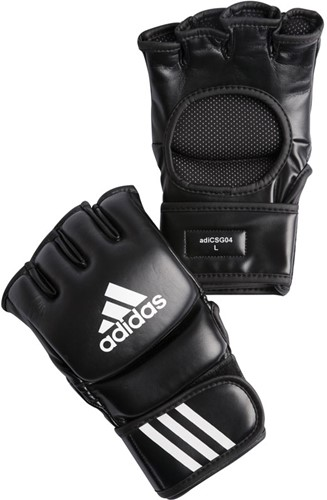 Adidas ultimate fight handschoenen
