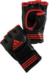 Adidas grappling handschoen