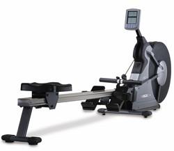 Vision Fitness AR 700 - Gratis montage