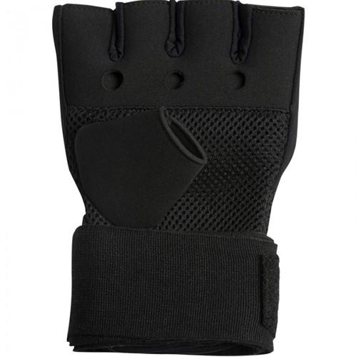 Adidas Quick Wrap Mexican Binnenhandschoenen-2