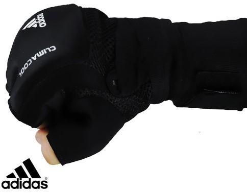 Adidas Quick Wrap Mexican Binnenhandschoenen-3