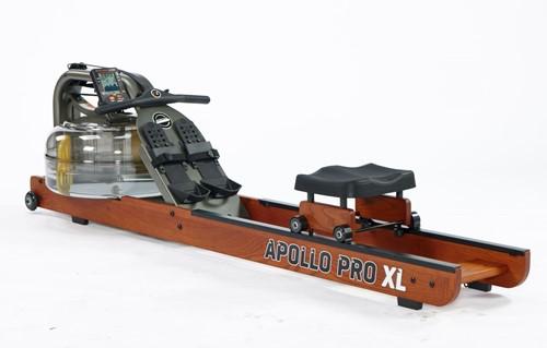 Apollo Pro XL