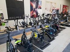 Start je eigen fitness speciaalzaak-129