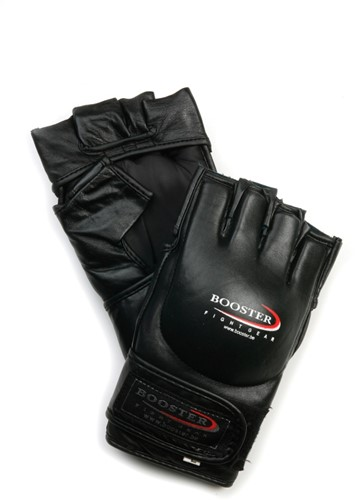 Booster BFF-2 Free Fight handschoenen