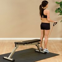 Body-Solid (Best Fitness) Fid Bench-3