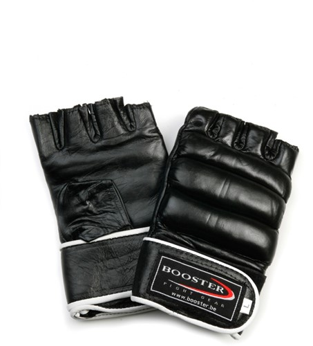 Booster BFF Free Fight handschoenen
