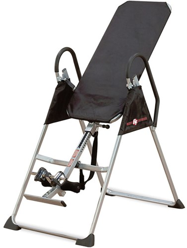 Body-Solid (Best Fitness) Inversion Table