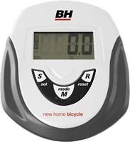 BH Fitness NHB Hometrainer - Gratis trainingsschema-2