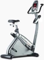 BH Fitness Carbon Bike Generator Hometrainer - Gratis montage-1