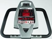 BH Fitness Carbon Bike Generator Hometrainer - Gratis montage-2