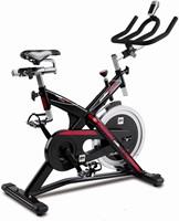 BH-fitness SB2.6 Spinbike - Gratis montage-1