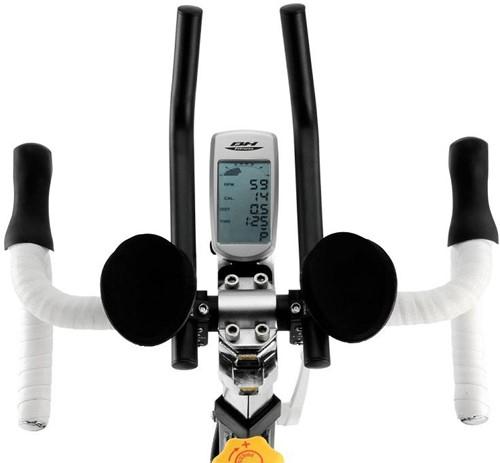 BH-Fitness BT Aero spinbike-2