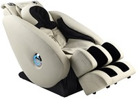 BH Fitness Scala Massage Stoel-2