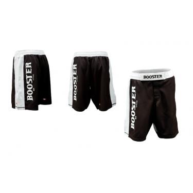 Zoekies.com - Booster MMA Trunk BOCT-1 - 38 | BOCT - 1 - 38
