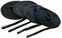 Body-Solid Battle Rope 1,5 inch (4cm)-2
