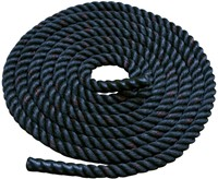 Body-Solid Battle Rope 2 inch (5cm)-1
