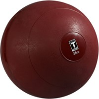 Body-Solid Slam Balls - Rood-3