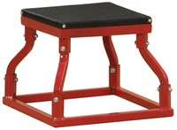 Body-Solid Plyo Boxes-3