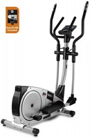 BH Fitness 12 NLS Dual Crosstrainer-1