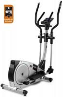 BH Fitness 12 NLS Dual Crosstrainer
